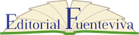 logo-ediciones-fuenteviva
