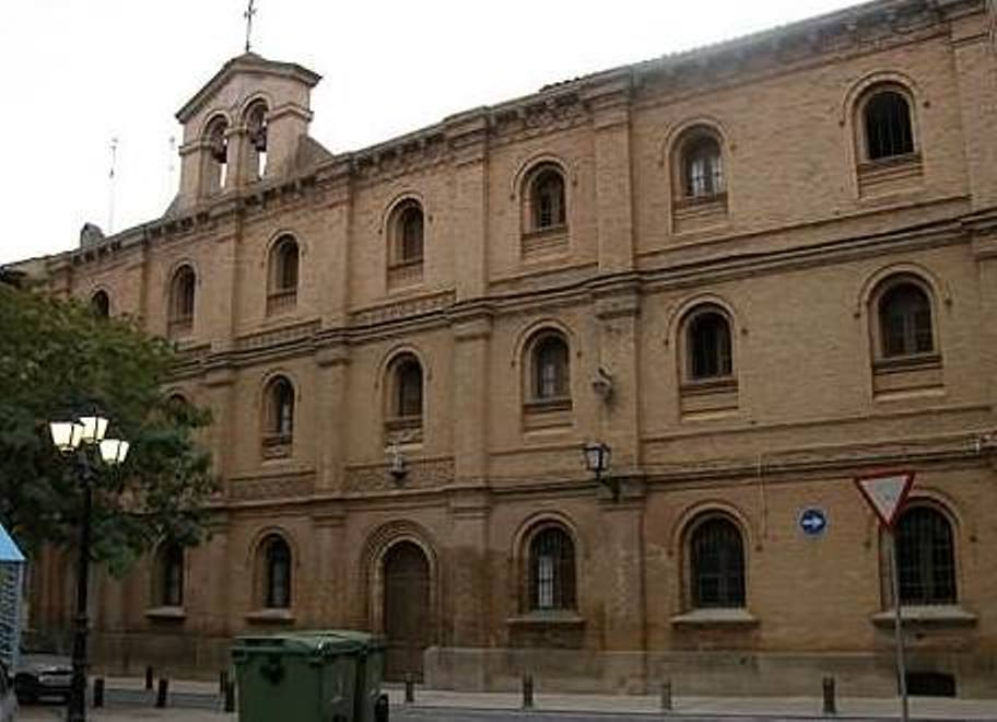 convento_asuncion A