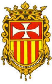 Escudo de la Merced