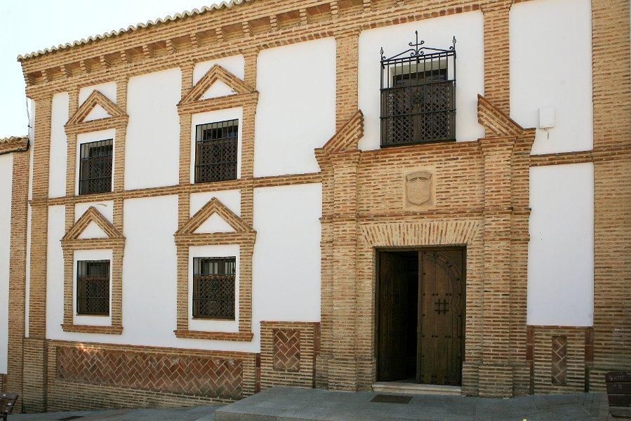 monasterio-de-canete